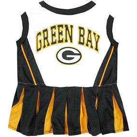 Peluche Perro Packers Green Bay Original Nfl en Mercado Libre México 4ecfac9e268