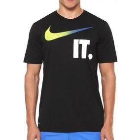 307cad0e27 Camiseta Masculina Nike Its Good To Be The King - Camisetas Manga ...