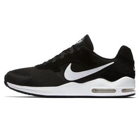 Zapatillas Nike Air Max Guile Hombre