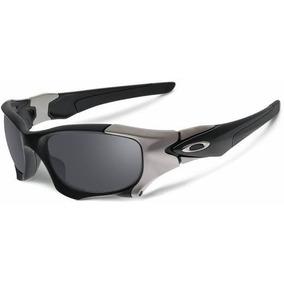 6b94701f395bb Boss Reparo De Sol - Óculos no Mercado Livre Brasil