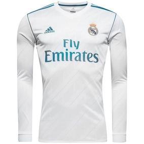 1891e6b6e Pans Blanco Real Madrid De Cristiano Ronaldo en Mercado Libre México
