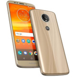 Celular Motorola Moto E5 Plus Xt1924-4 2gb Ram 16gb Huella