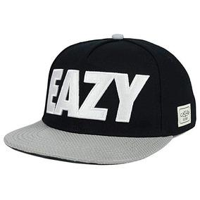 Gorra Compton Eazy E - Ropa d0d083103f8