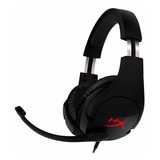 Auriculares Hyperx Cloud Stinger Pc Xbox Ps4 Fullh4rd Centro