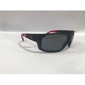 Oculos Infantil Sol - Óculos De Sol Mormaii no Mercado Livre Brasil 486c4e8854