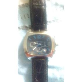 d36fd89f231 Relogio Suico Jean Pierre Delors - Relógios no Mercado Livre Brasil