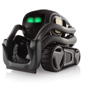 Robô Anki Vector Inteligência Artificial - Importado