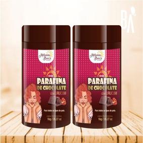 Ativador De Bronzeamento Natural Chocolate - Proteção Solar e ... 5d55c77fb7376