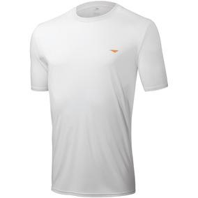 Camisa Esportiva Branca Penalty