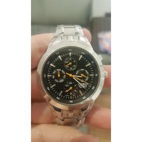 98348f32051 Relogio Casio G Shock Japones - Relógios no Mercado Livre Brasil