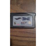 Metroid Juegos Game Boy Advance Originales No Genericos