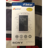 Sony Xperia L1 G3313 Blanco