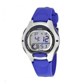 978c5d5f1a3 Relogio Casio Wr 50m - Relógio Casio no Mercado Livre Brasil