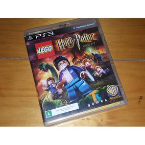 Ps3 Juegos Para Nino De 5 Anos Playstation 3 En Mercado Libre