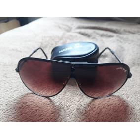 f0930ebe54bcc Oculos Hang Loose Balu - Joias e Relógios no Mercado Livre Brasil