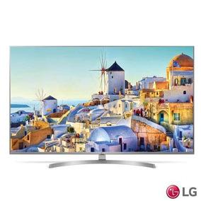 Smart Tv 4k Lg Led 65 Hdr Ativo Ips Webos 4.0 65uk7500psa