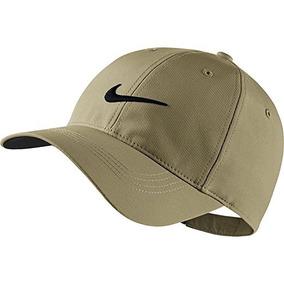 Gorra Nike Legacy 91 Tech Verde