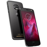 Motorola Moto Z2 Force 64gb + 4 Regalos Envió Gratis