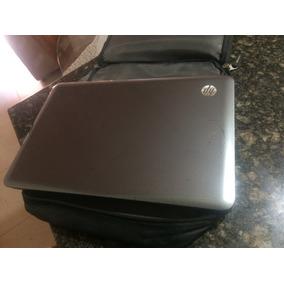 Lapto Hp 500gb