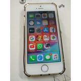 iPhone 5s Semi-novo