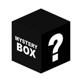 Mystery Box Verão Toys Caixa Misteriosa - Kids Menina Jr