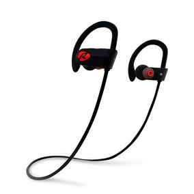 Redlemon Audífonos Bluetooth Sport Hd Ipx7 Contra Agua Sudor