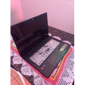Notebook Acer 7551g Series