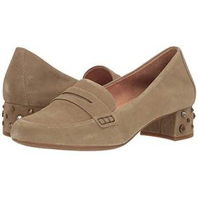 Zapatos Ugg Elise 52514319