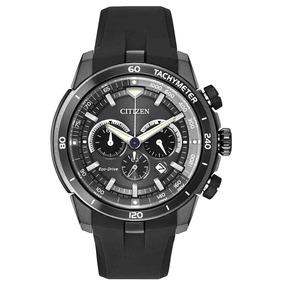 Reloj Caballero Duomo Caballero-60612