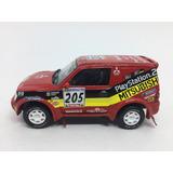 458d5ebb1b3 Miniatura Paris Dakar no Mercado Livre Brasil
