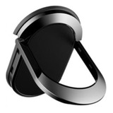 Anel Ring Suporte Hook iPhone Tablet Anti Furto