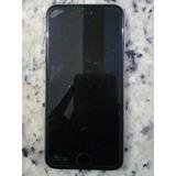 iPhone 6 128 Gb Cinza Espacial