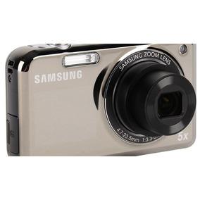 Camara Samsung 5x