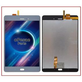 Display Lcd + Touch Tab A 8pol Sm P355 P355m