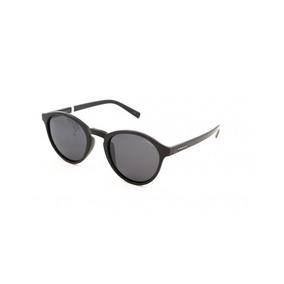 Óculos De Sol Polaroid Pld1013 s D28 Acetato Polarizado 333ed41cd2