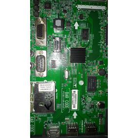 Placa De Sinal Tv Lg Modelo Eax65565703(1.1)