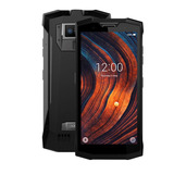 Doogee S80 Lite Uso Rudo Walkie-talkie Ip68/ip69 64/4 Gb