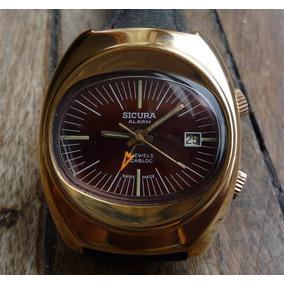 3c1f3bc774db Reloj Silvana De Oro De Relojes Femeninos Fossil - Relojes Pulsera ...