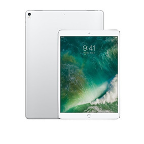 Apple Ipad Pro Tela 10.5 64gb Wifi Novo Lacrado Garantia