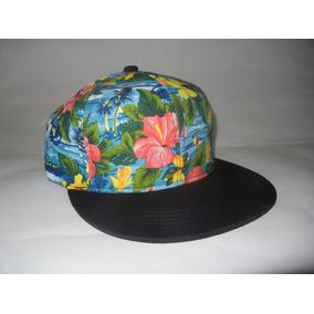 Gorra Hawaii - Accesorios de Moda de Hombre en Mercado Libre Argentina f8d1cee182b