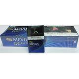 Cigarillo Mevius Importado Caja X 10 Uni