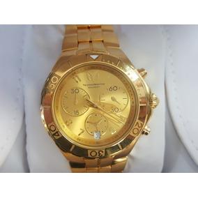 Reloj Technomarine Abyss 10 900 - Reloj de Pulsera en Mercado Libre ... 95bd1cdcd220