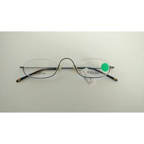 Oculos Bulget De Grau Outras Marcas - Óculos no Mercado Livre Brasil 75d07202e5
