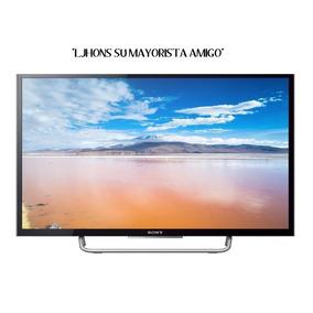 Televisor Philips 43 Pulgadas Smart Tv Fullhd Wifi Usb Play!