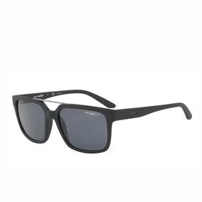 Óculos De Sol Arnette Masculino Petrolhead 4231-01 81 345a68d534