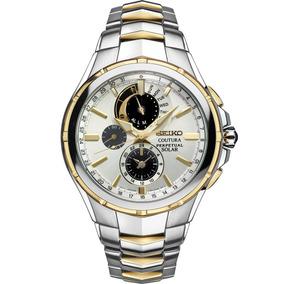 414cf234961 Relogio Yintai Oyster Perpetual - Masculino - Relógios De Pulso no ...