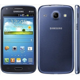 Smartphone Samsung Galaxy S3 Duos I8262 Dual Chip