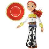 Estado De México. Disney Toy Story Jessie El Yodeling Vaquera Hablar Figura  Mu b601cac894c