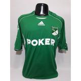 Deportivo Cali - Camisas de Times de Futebol no Mercado Livre Brasil 6f42e7aaa98db