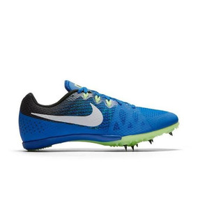 Spikes Atletismo Rival M Multi Use #9mx